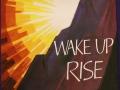 IMG_0247_WAKE UP