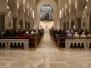 Re-furbished Church