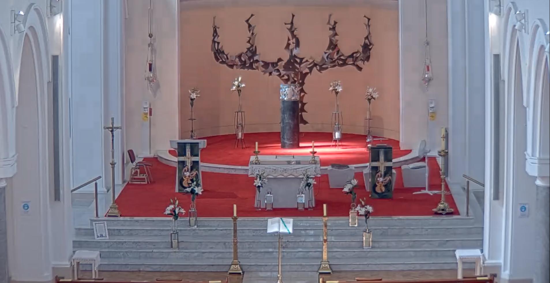 Screenshot-2021-07-15-Altar