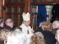 img_4279_archb-at-back-door
