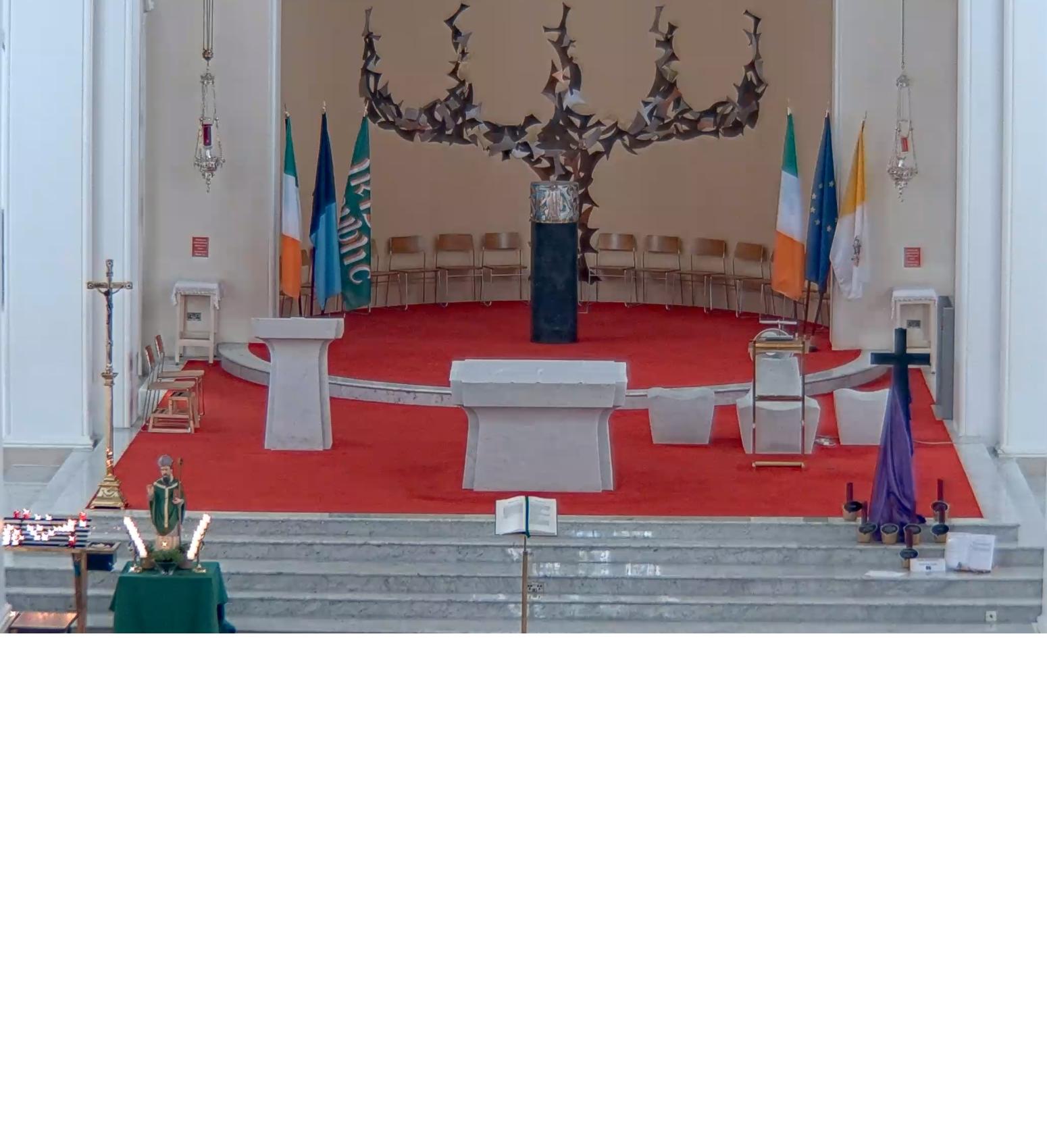 Altar_webcam_1