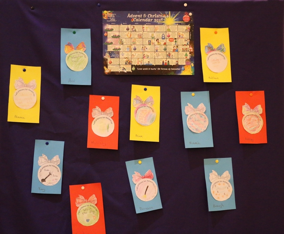 IMG_0239_cARDS