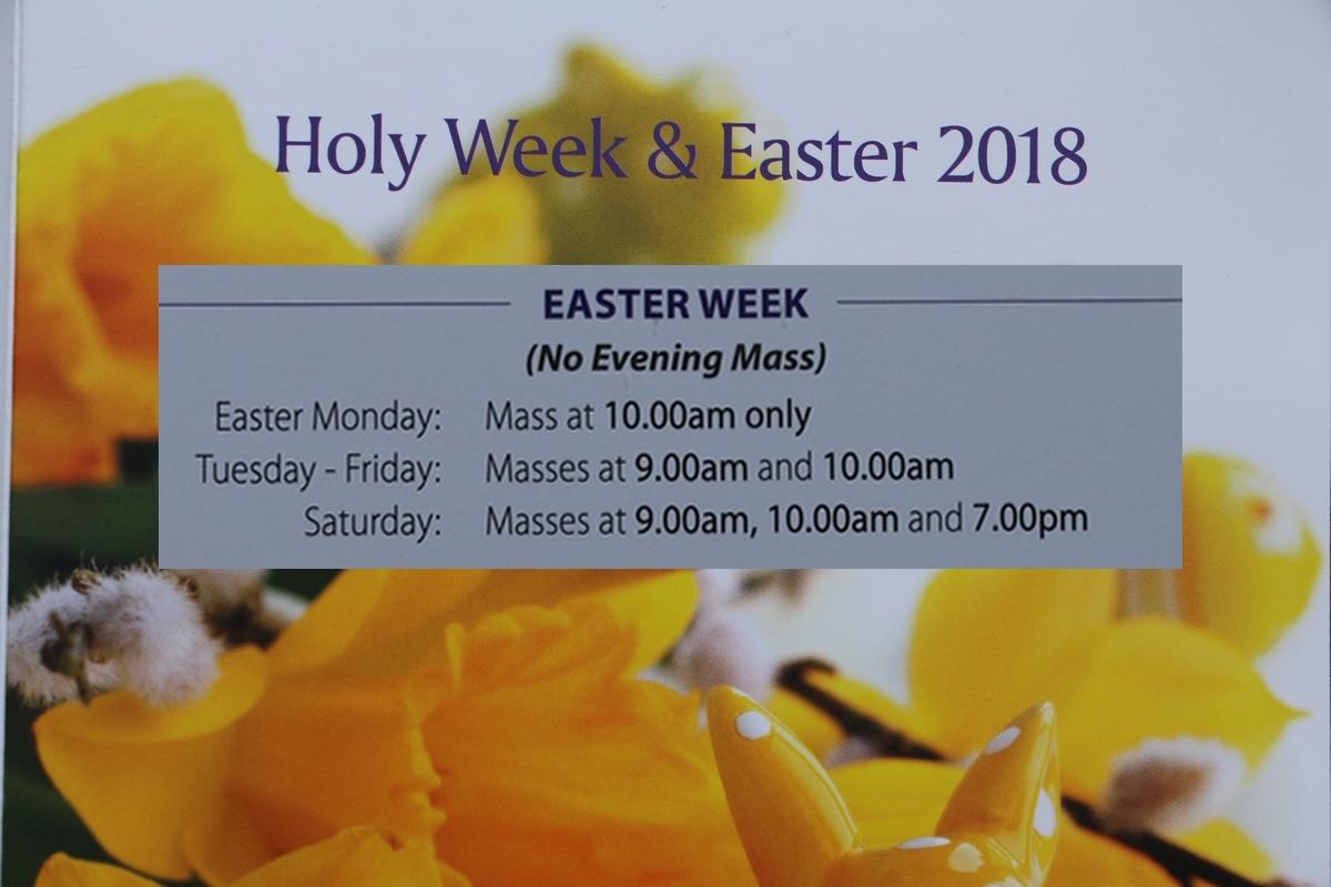 IMG_6888_Easter week